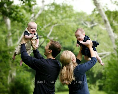 6 month old twinsBoston Portraits, Paula Swift, 6 Months, Swift Photography, Outdoor Photography, Metrowest Boston, Portraits Photography, Photography Children, Beautiful Image