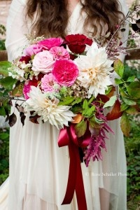 http://brds.vu/Ng7Xel  #wedding #flowers #bouquetWedding Flower