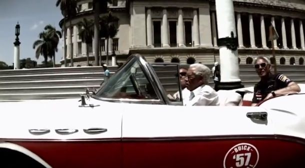 David_Coulthard_Cuba_0