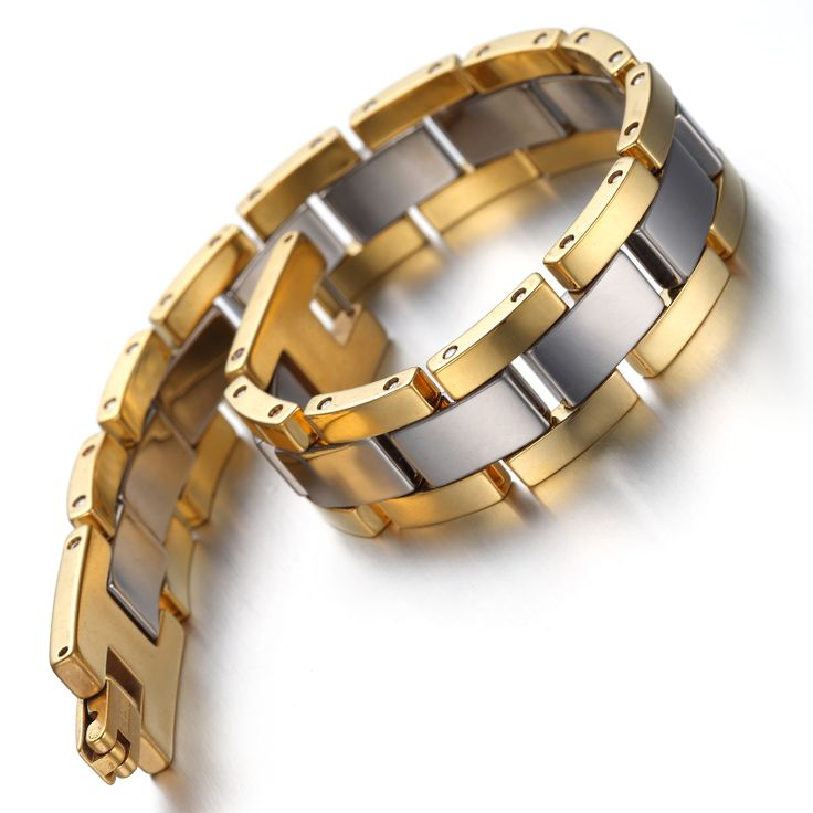 """Cheap bracelet art, Buy Quality bracelet ball directly from China bracelet nba Suppliers: PRODUCT ID: B1418METAL: TungstenCOLOR: Gold,SilverSIZE: L: 8"""", W:15mm"""