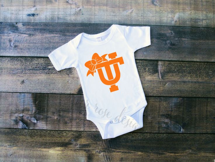 A personal favorite from my Etsy shop https://www.etsy.com/listing/478360069/tennessee-vols-tn-vols-football-shirt