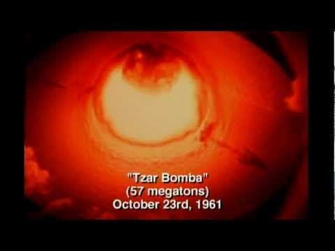 [Jeu] Association d'images - Page 2 F3da5fd66d24e50b57c07854ee034f3a--nuclear-bomb-worlds-biggest