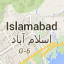 Postal Code of Islamabad Complete List - Islamabad GPO