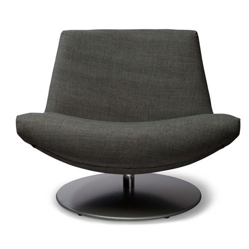 Dyyk Coco Textiel Fauteuil http://www.fonq.nl/product/dyyk-coco-leren-fauteuil/121265/#121291