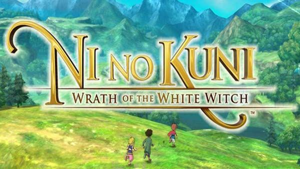 Ni no Kuni Wrath of the White Witch PS3 ISOis a series of role-playing games developed by Level-5. The first games in the series chiefly follow the young Oliver, and his journey to another world to save his mother and stop the beckoning evil.   Game Info : Release Date: December 9, 2010 Genre : Role-playing video game Publisher: Bandai Namco Developer: Level-5 File size: 23.   #Level5 #Roleplayingvideogame