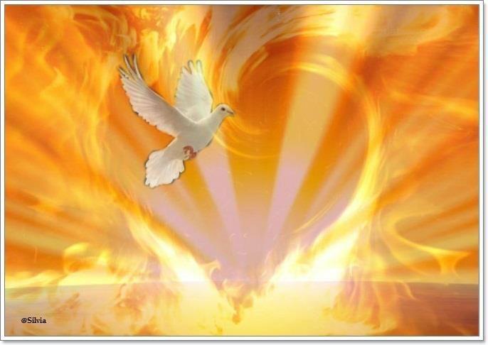 pentecostes para jovenes