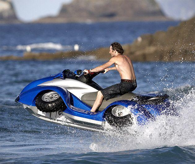 Hayabusa Motorcycle Engine Jet Ski: 108 Best Images About Motorcycle's, Street Bikes, ATV's
