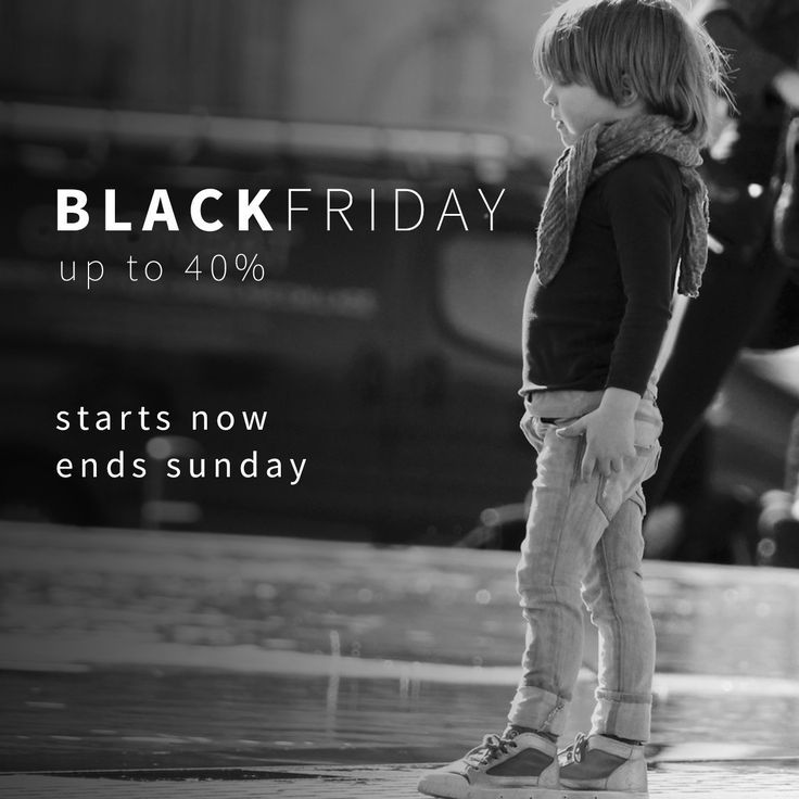 #blackfriday #sale #salemisslemonade #blackfridaysale