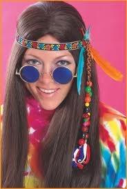 hippie costume ideas