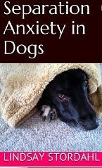 Stop dog's barking and crying ebook