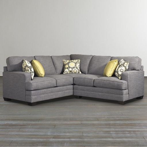 L Shaped Sectional Sofa Sales