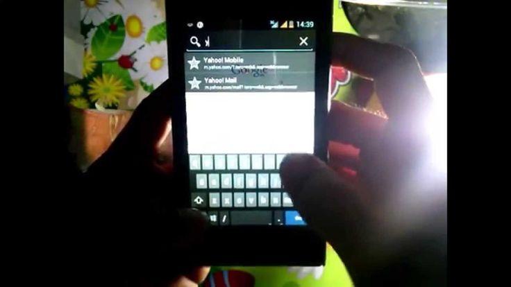 Cara Mudah Membuka Situs Yang Diblokir Di Android