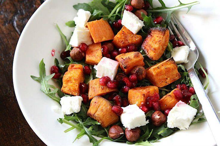 zoete-aardappel-salade-met-feta.jpg (800×533)