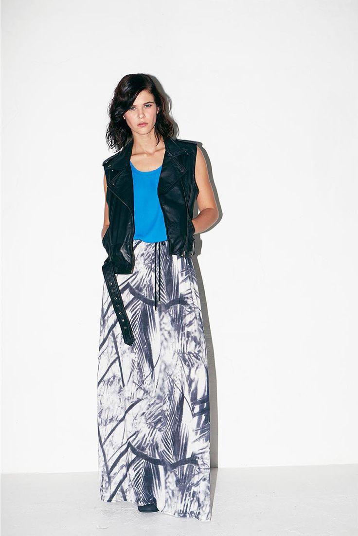 #object #objectcollectorsitem #fashion #prespring #2014