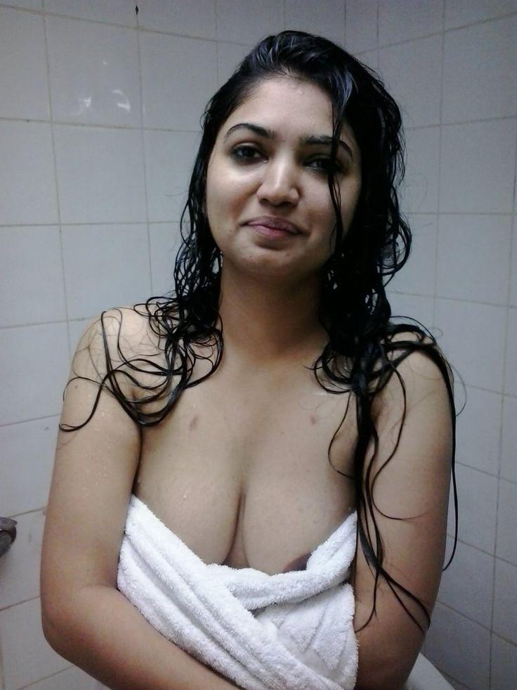 Black Nude Indan Nude Girls Faking Videos Youtube