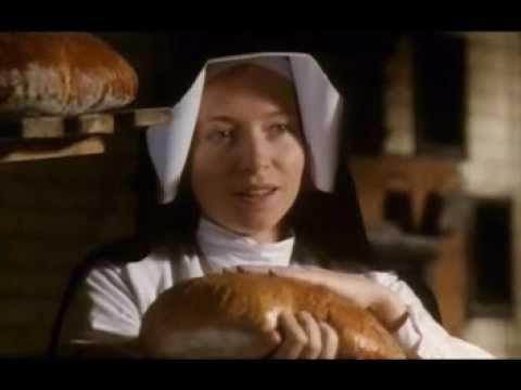 Cały film - Faustyna - św Faustyna Kowalska Film - Miłosierdzie Boże - J...