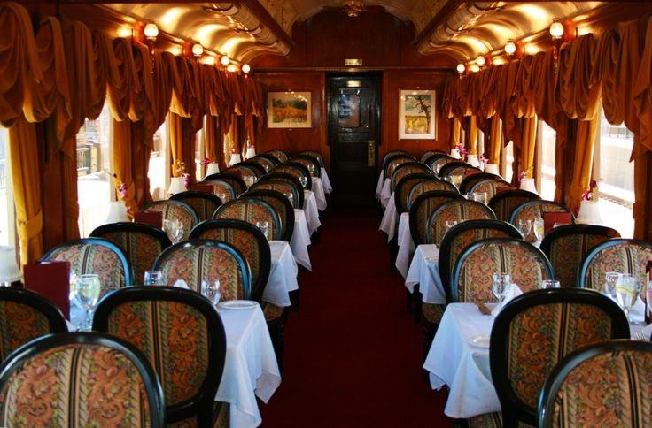 Napa-Valley-Wine-Train-Dining-Journeys