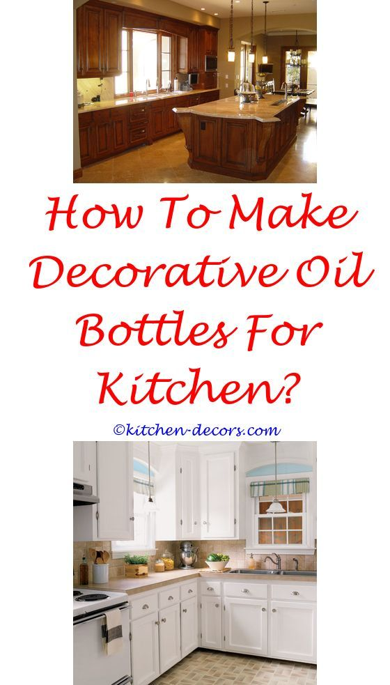 kitchencounterdecor diy primitive kitchen decor - kitchen table ...