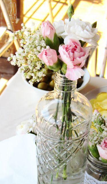 58 best images about bicicletas con flores vintage - Arreglos con globos para boda ...
