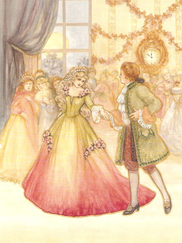 critique fairy tale and cinderella Transcript of the brother's grimm cinderella and feminism this helps point out the faults of the fairy tale and make a net/movie-review/cinderella.