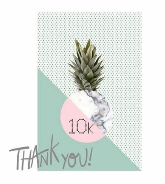 Wowww 10.000 ❤️🎉💕!!! Thank you all the Lifelikes followers out there!!!! #10k #celebrating #thankyou #lifelikesinheart #lifelikes #mylifelikes #lifelikescharms