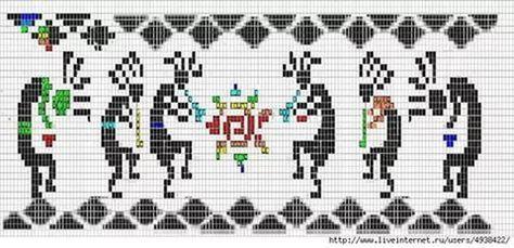 кокопелли схемы вязания: 23 тис. зображень знайдено в Яндекс.Зображеннях