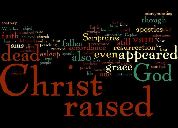 Easter Jesus Christ Widescreen Hd Wallpaper