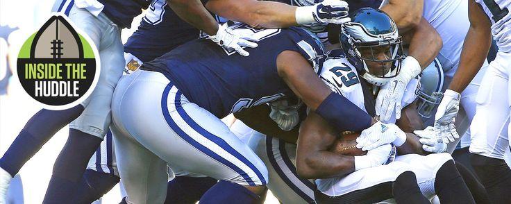 ESPN: NFL Football Teams, Scores, Stats, News, Standings, Rumors - National Football League - ESPN
