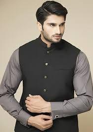 Image result for shalwar kameez design gents
