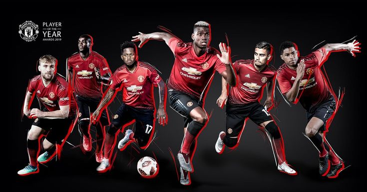 Tons Of Awesome Manchester United 2019 Wallpapers To Download For Free In 2020 Manchester United Players Manchester United Wallpaper Manchester United Premier League