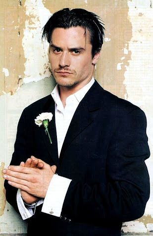 mike patton - Google Search