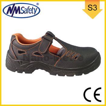 Puma Steel Toe Shoes Sydney