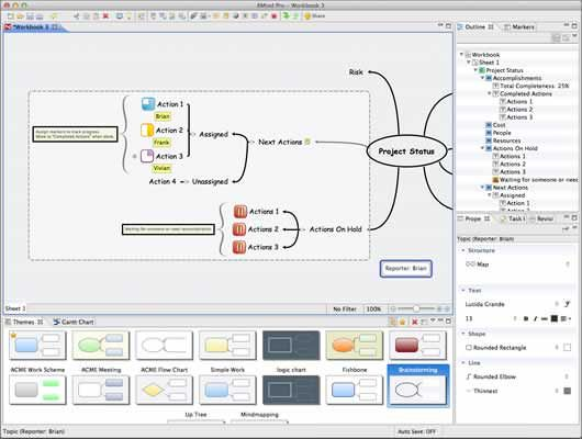 The Best Free Mind Mapping Tools Ideas On Pinterest Mind - Mapping tools