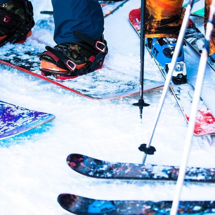 Более лучших идей на тему Лыжный спорт на Лыжи  Просматривайте этот и другие пины на доске Лыжный спорт пользователя irenaraft