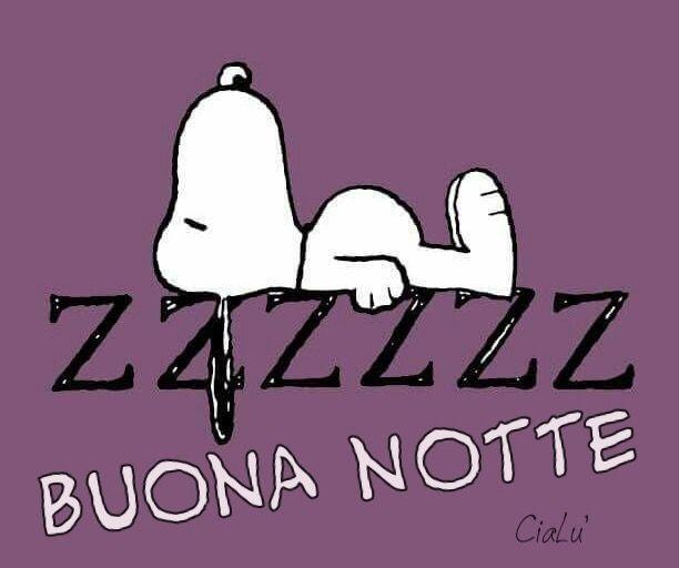 2172 best images about buonanotte on pinterest tes