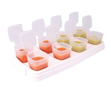 4-a-kid 4akid Baby Cubes - 70ml   Buy Online in South Africa   takealot.com