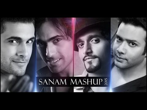 valentine mashup video song mp4