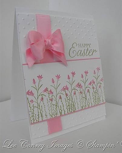 Floral, birthday, spring/Easter