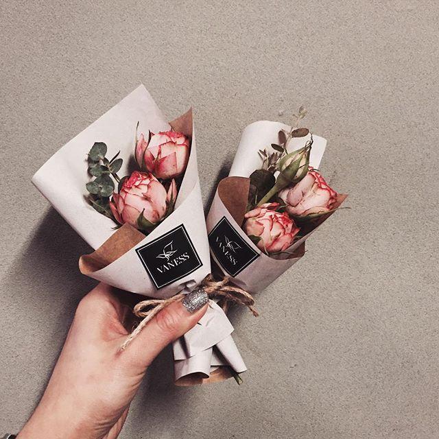 Best 100+ FLORAL images on Pinterest | Flower arrangements, Bouquet ...