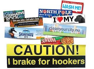 Best Sticker Images On Pinterest - Custom vinyl stickers houston
