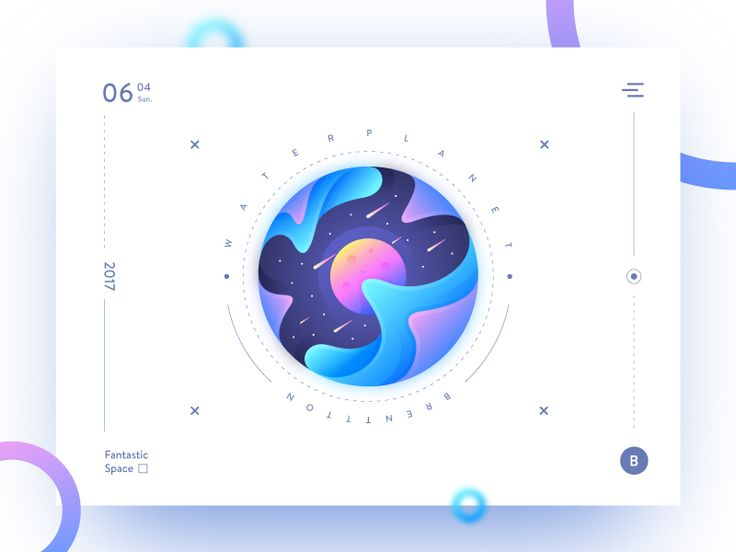 Weekly Inspiration for Designers #106 – Muzli -Design Inspiration
