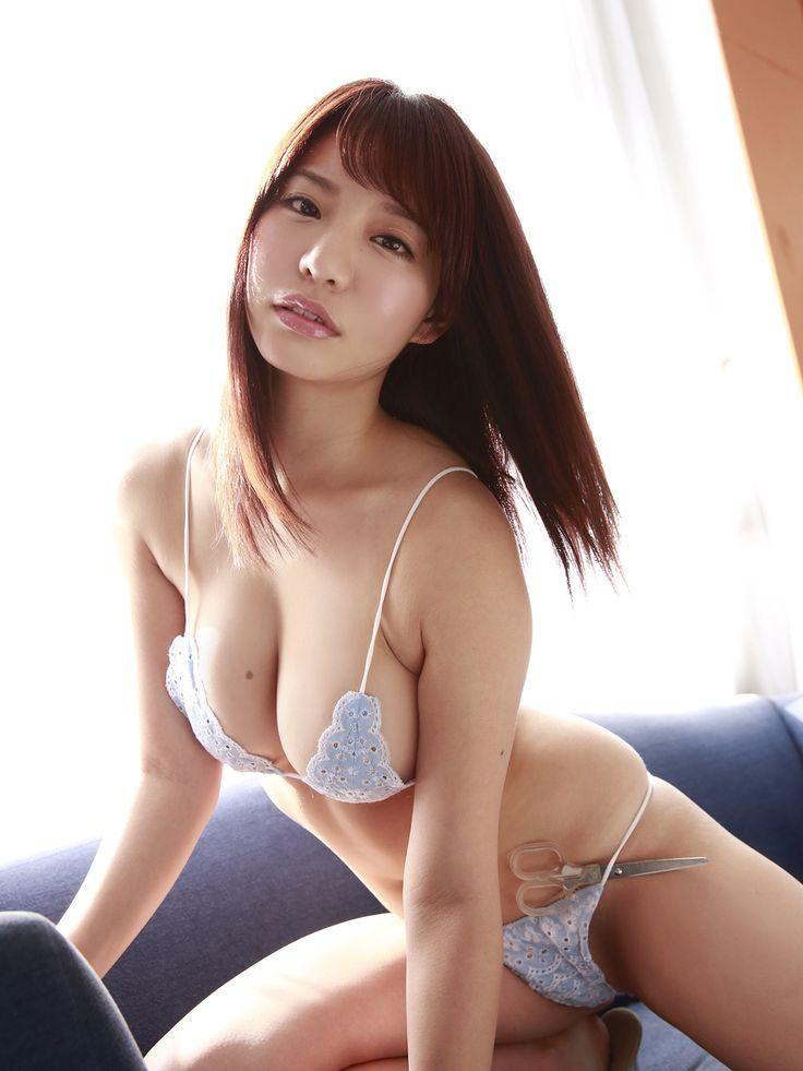 tokujiro:  Kaori Hisamatsu