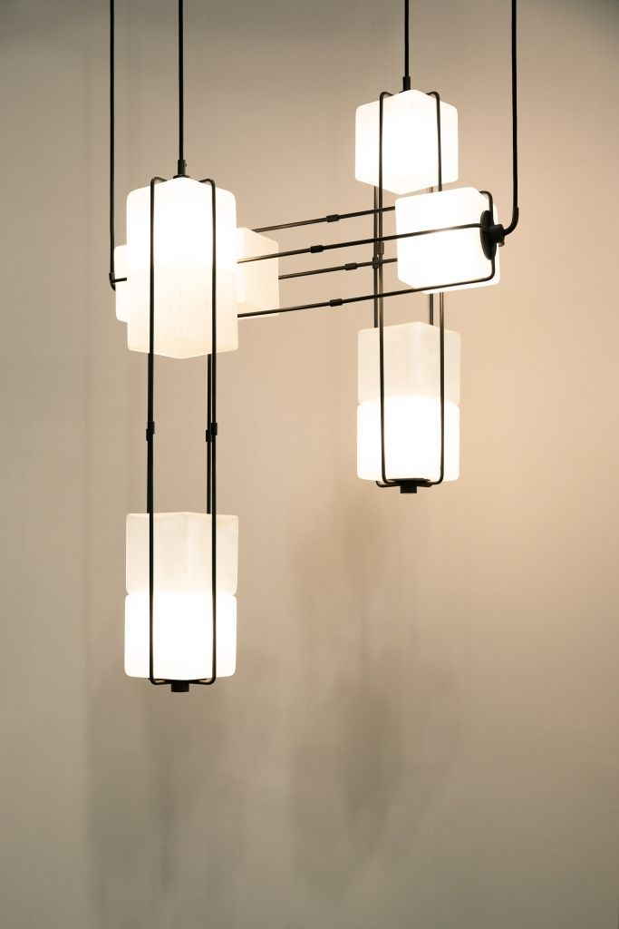 Discover Here The Best Lighting Stores In Toronto Com Imagens