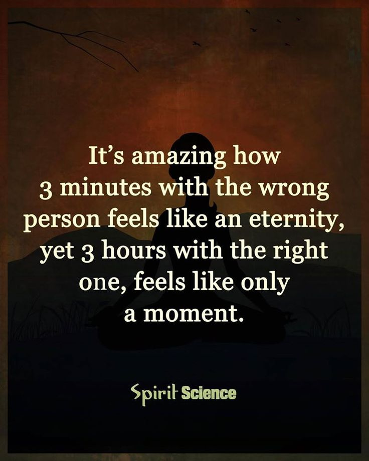 it never used to be enough....i guess that's why i would always try for more heartbeat moments.....still