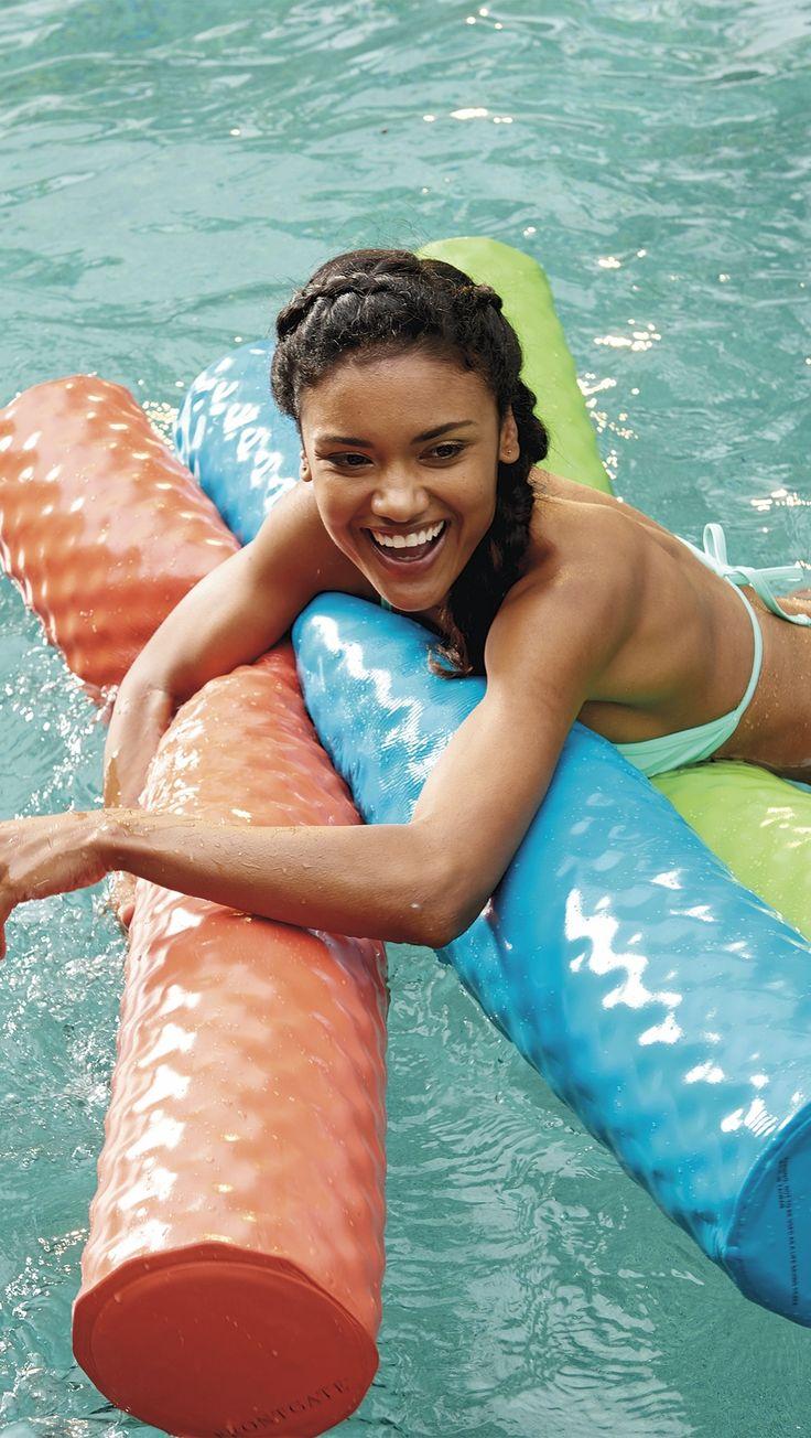942 Best Splash Images On Pinterest Backyard Furniture