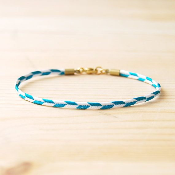 Love these bracelets...