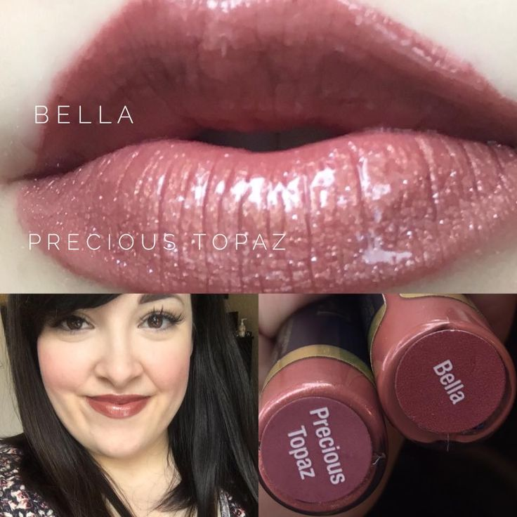 LipSense Email me your order letsgetlippy3@gmail.com Amanda Williams  Independent Distributor #75632