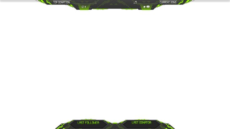 free twitch overlay maker    https://sourcetemplate.com/twitch-overlay-template.html