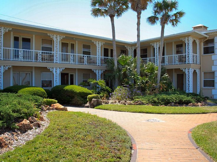 Condo vacation rental in st pete beach from