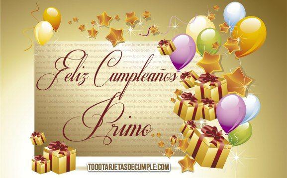 Feliz Aniversario Tia Espanol: 17 Best Images About Birthdays On Pinterest